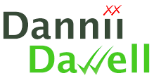 Dannii Dawell